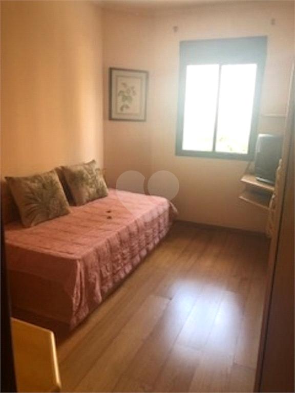 Venda Apartamento São Caetano Do Sul Santa Paula REO369807 18