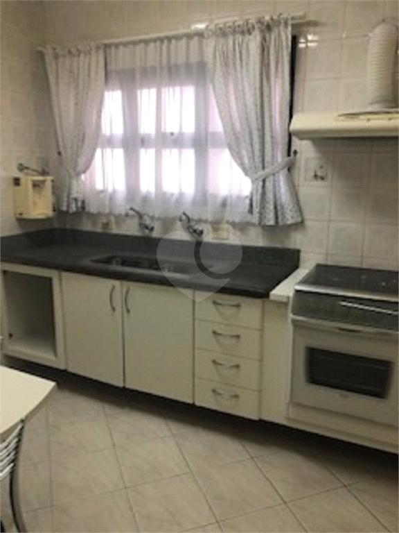 Venda Apartamento São Caetano Do Sul Santa Paula REO369807 13