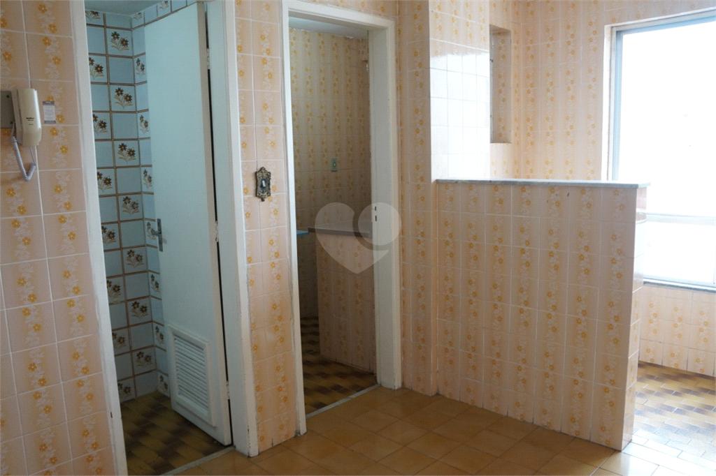 Venda Apartamento Juiz De Fora São Mateus REO369861 7