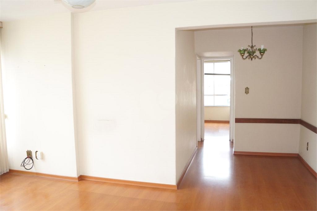 Venda Apartamento Juiz De Fora São Mateus REO369861 5