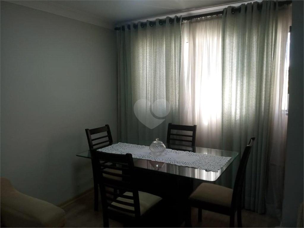 Venda Apartamento Osasco Bandeiras REO369893 5