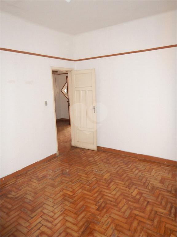 Venda Casa São Paulo Vila Ipojuca REO369915 5