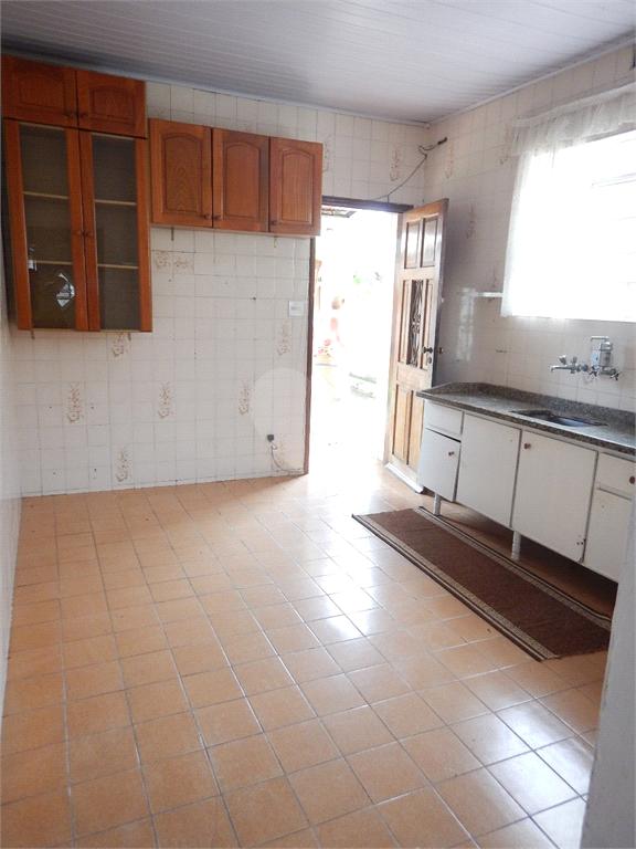 Venda Casa São Paulo Vila Ipojuca REO369915 4