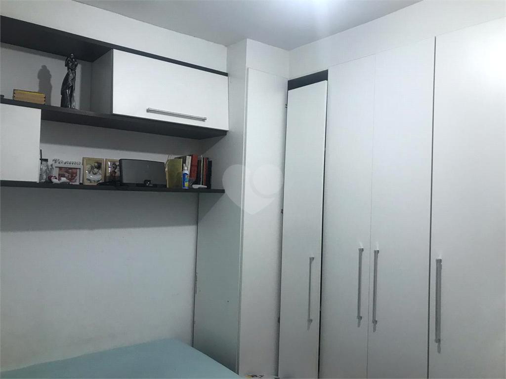 Venda Casa Hortolândia Parque Dos Pinheiros REO370276 14