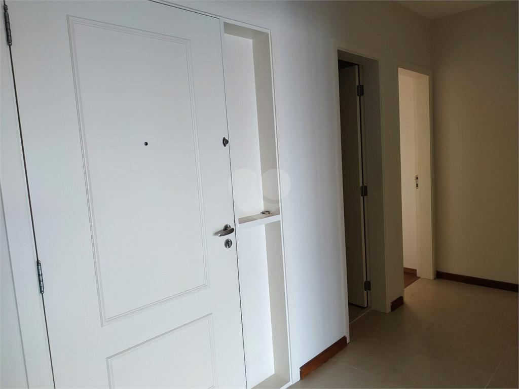 Venda Apartamento Santos Boqueirão REO370517 7