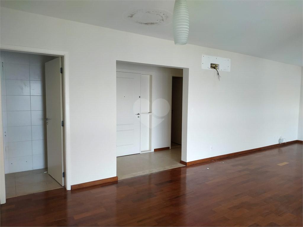 Venda Apartamento Santos Boqueirão REO370517 6