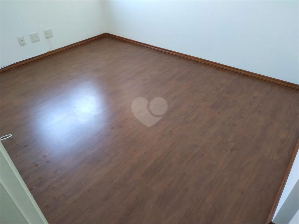Venda Apartamento Santos Boqueirão REO370517 20
