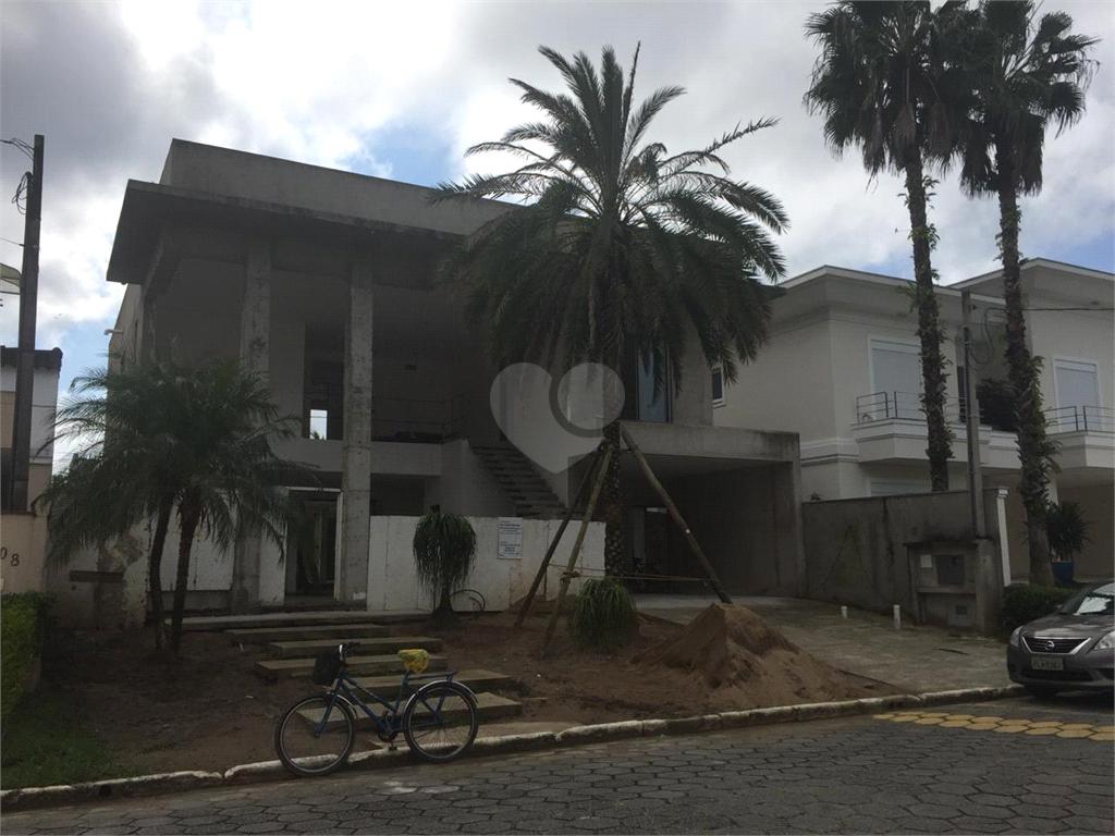 Venda Casa Guarujá Jardim Acapulco REO370531 8