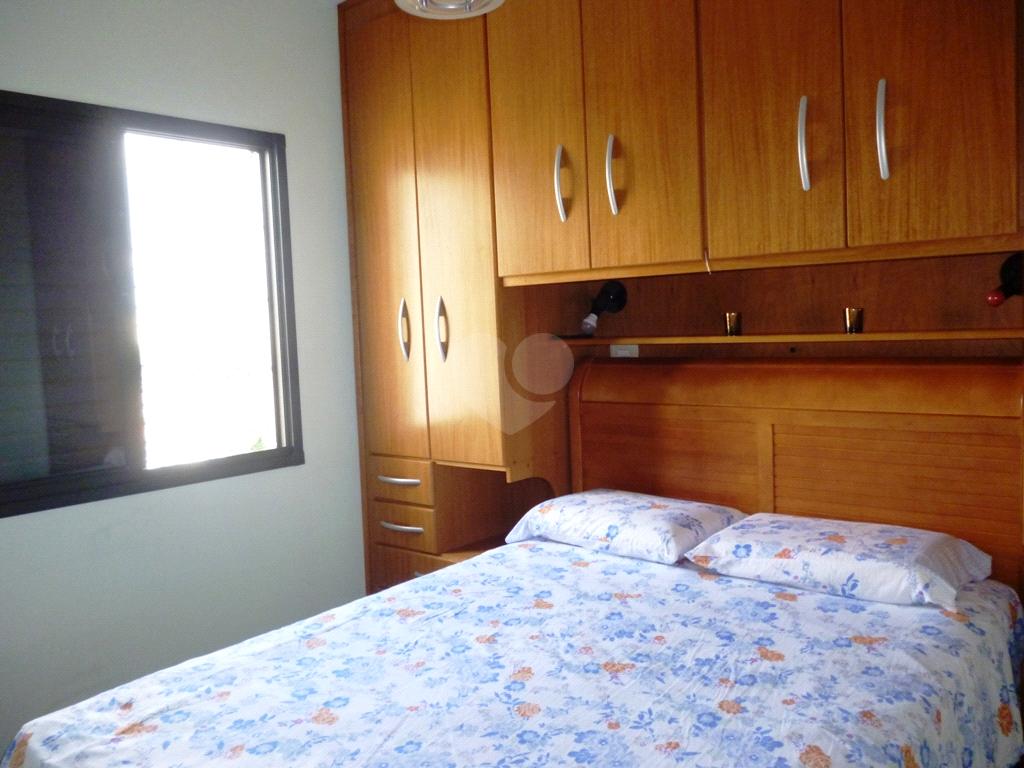 Venda Apartamento São Paulo Vila Primavera REO370757 9