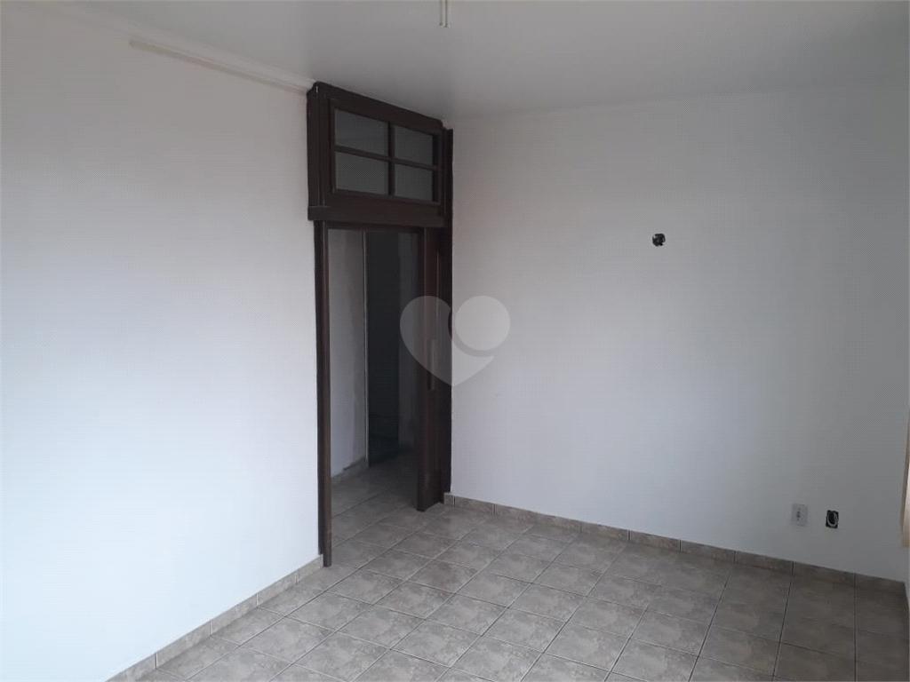 Venda Apartamento Santos Aparecida REO371016 6