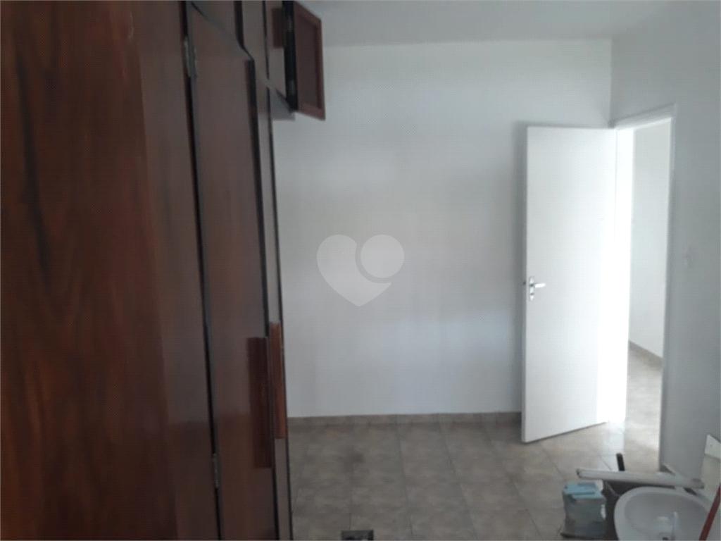 Venda Apartamento Santos Aparecida REO371016 20