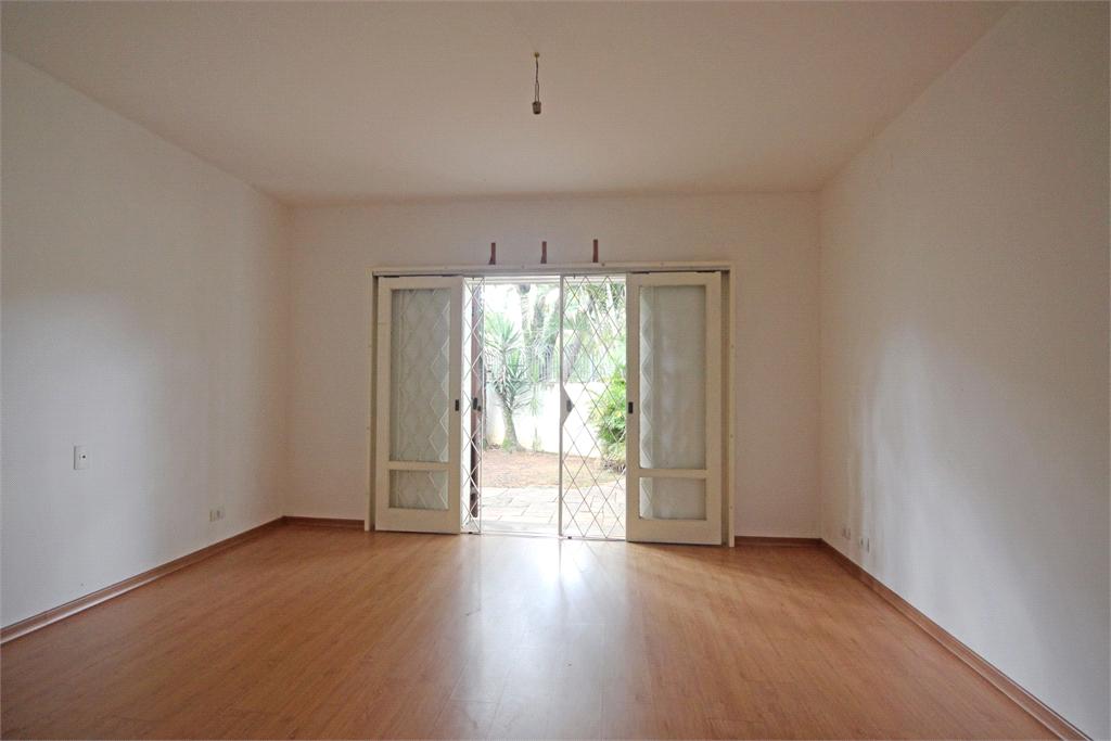 Venda Casa térrea São Paulo Vila Madalena REO371463 13