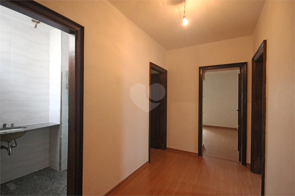 Venda Casa térrea São Paulo Vila Madalena REO371463 14