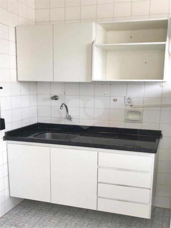 Aluguel Apartamento Salvador Pituba REO372124 7
