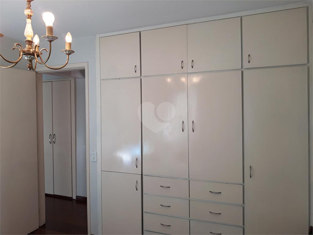 Venda Apartamento São Paulo Pinheiros REO372259 17