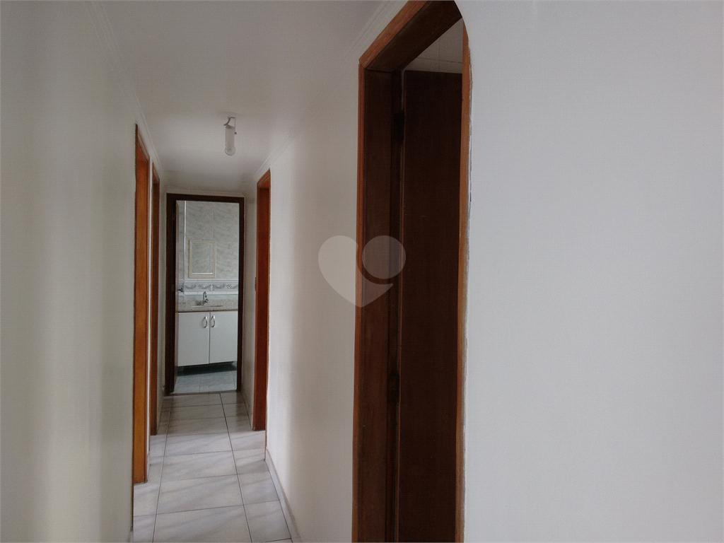 Venda Apartamento São Vicente Centro REO372601 9