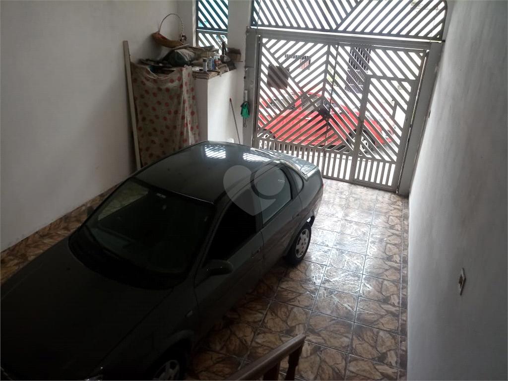 Venda Casa Osasco Conceição REO372718 6
