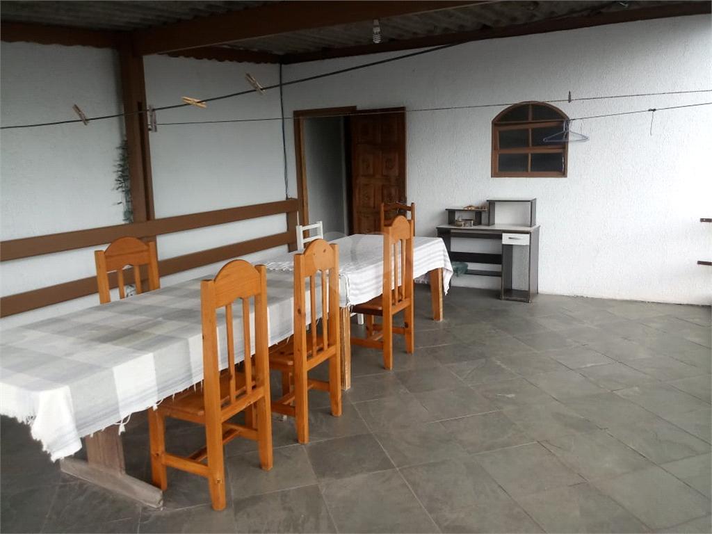 Venda Casa Osasco Conceição REO372718 11