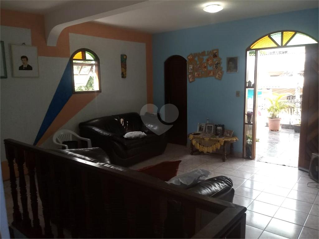 Venda Casa Osasco Conceição REO372718 23