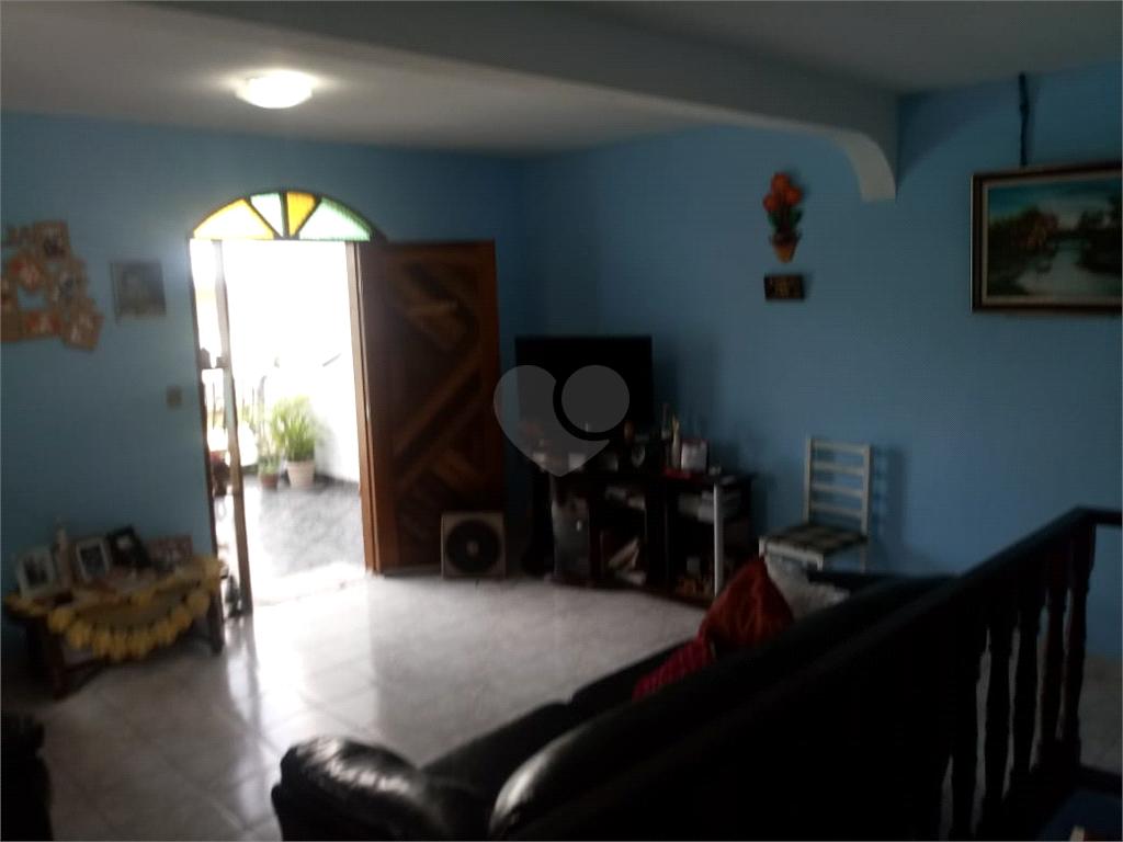 Venda Casa Osasco Conceição REO372718 33