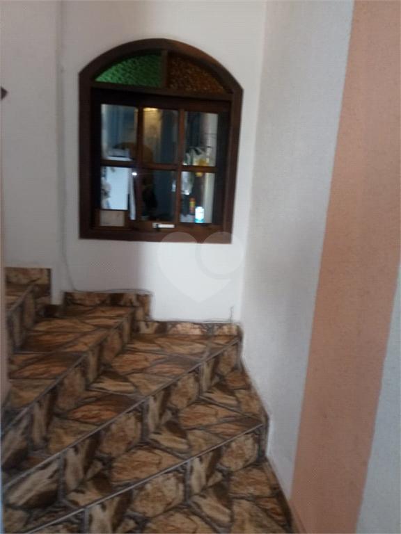 Venda Casa Osasco Conceição REO372718 17