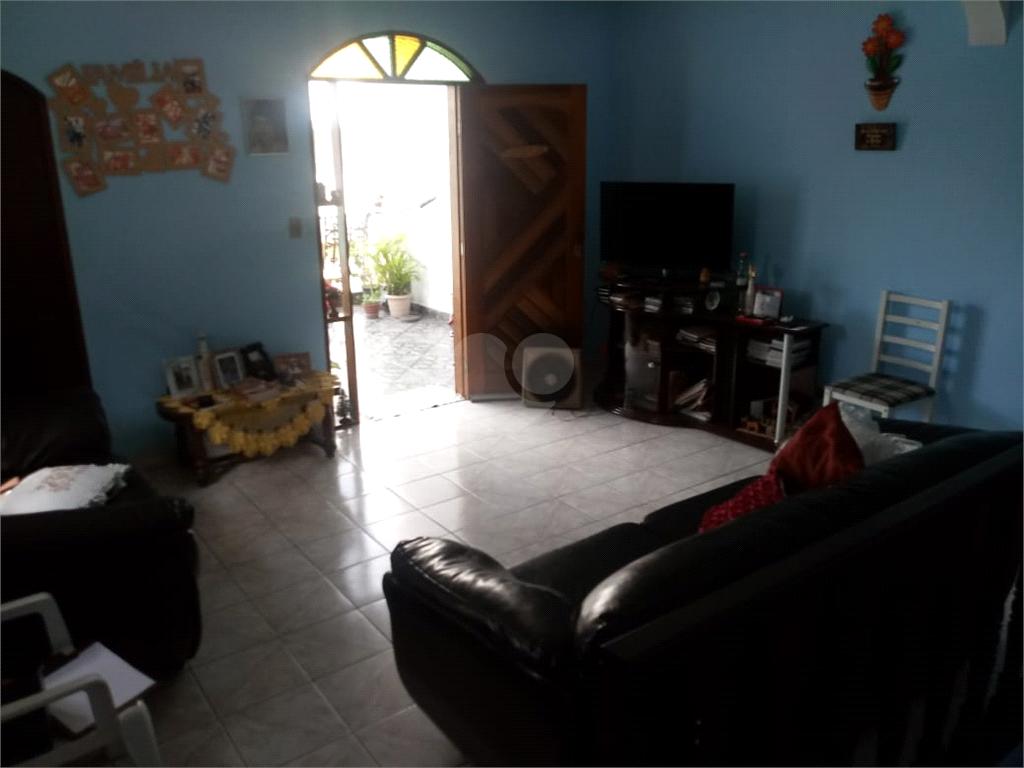 Venda Casa Osasco Conceição REO372718 37