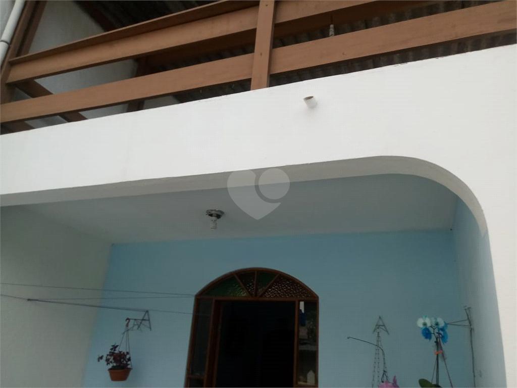 Venda Casa Osasco Conceição REO372718 8