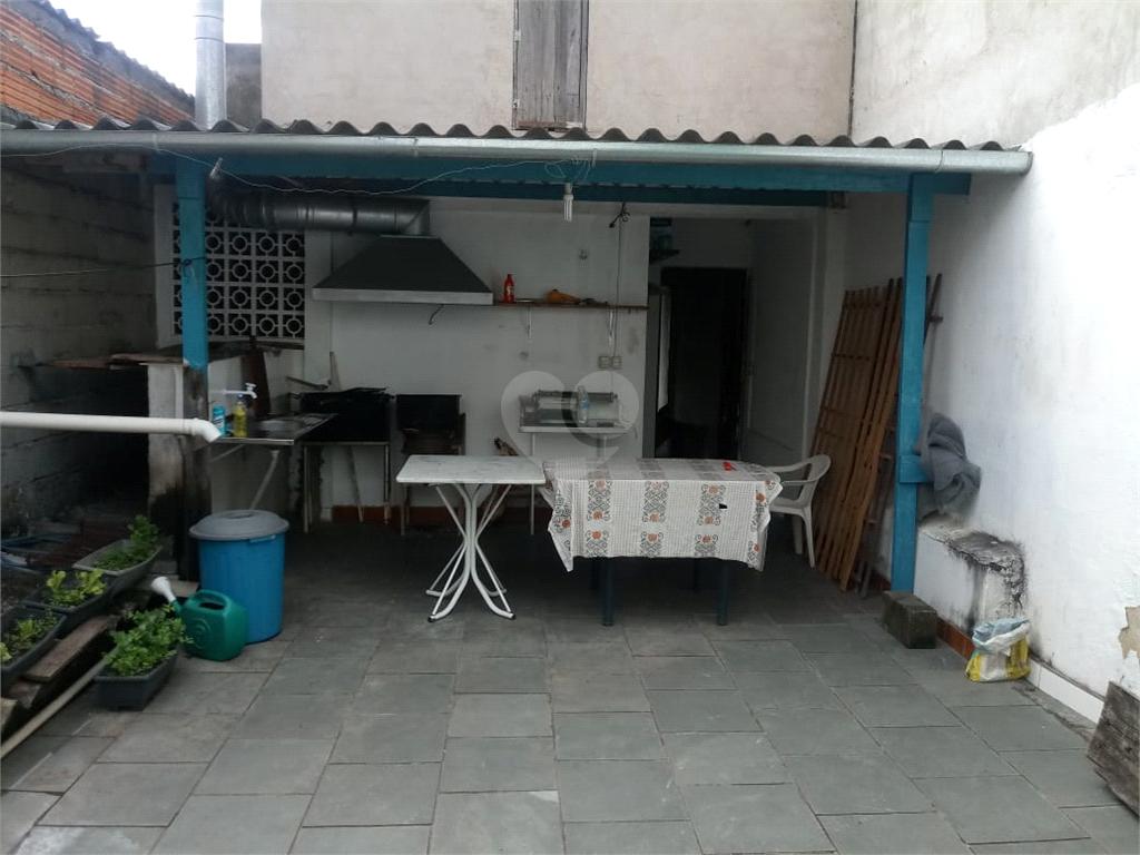 Venda Casa Osasco Conceição REO372718 7