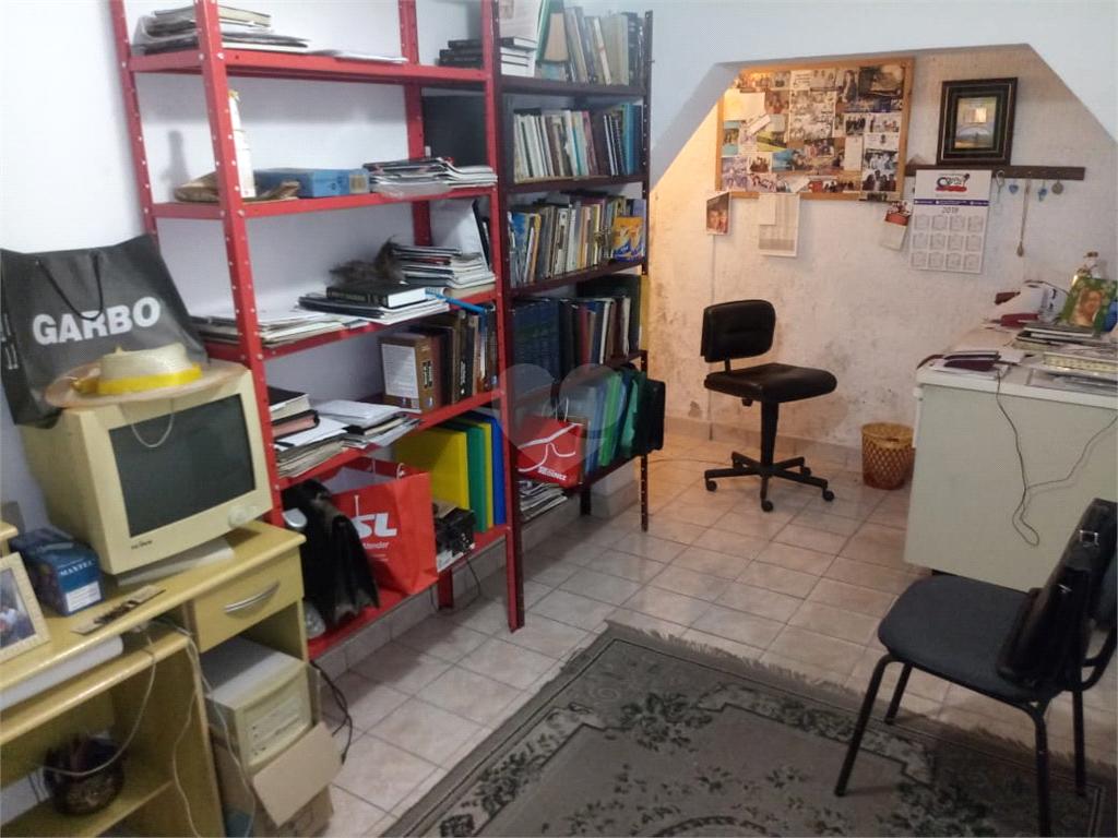Venda Casa Osasco Conceição REO372718 40