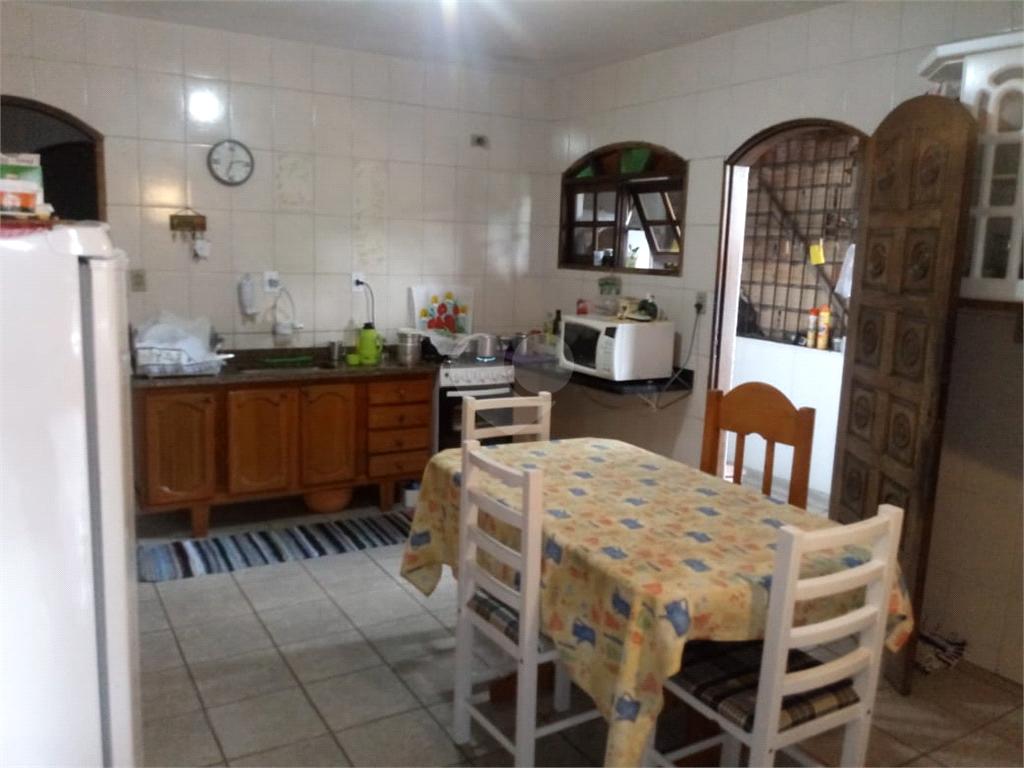 Venda Casa Osasco Conceição REO372718 30