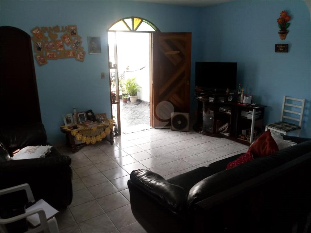 Venda Casa Osasco Conceição REO372718 21