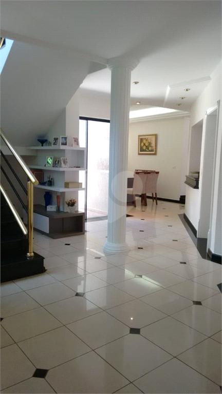 Venda Casa Americana Jardim Colina REO372797 14