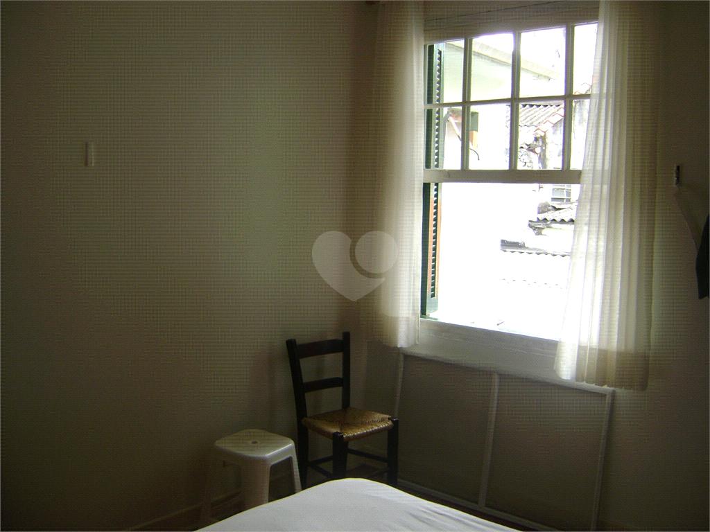 Venda Casa São Paulo Pinheiros REO372980 55