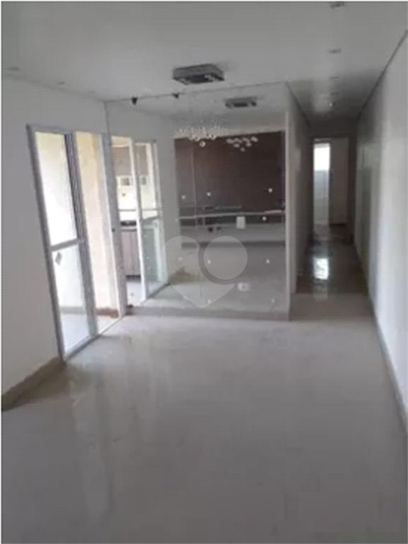 Venda Apartamento Guarulhos Vila Galvão REO373090 5
