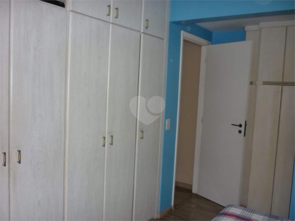 Venda Apartamento São Paulo Vila Suzana REO373225 8