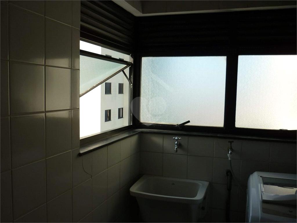 Venda Apartamento São Paulo Vila Suzana REO373225 20