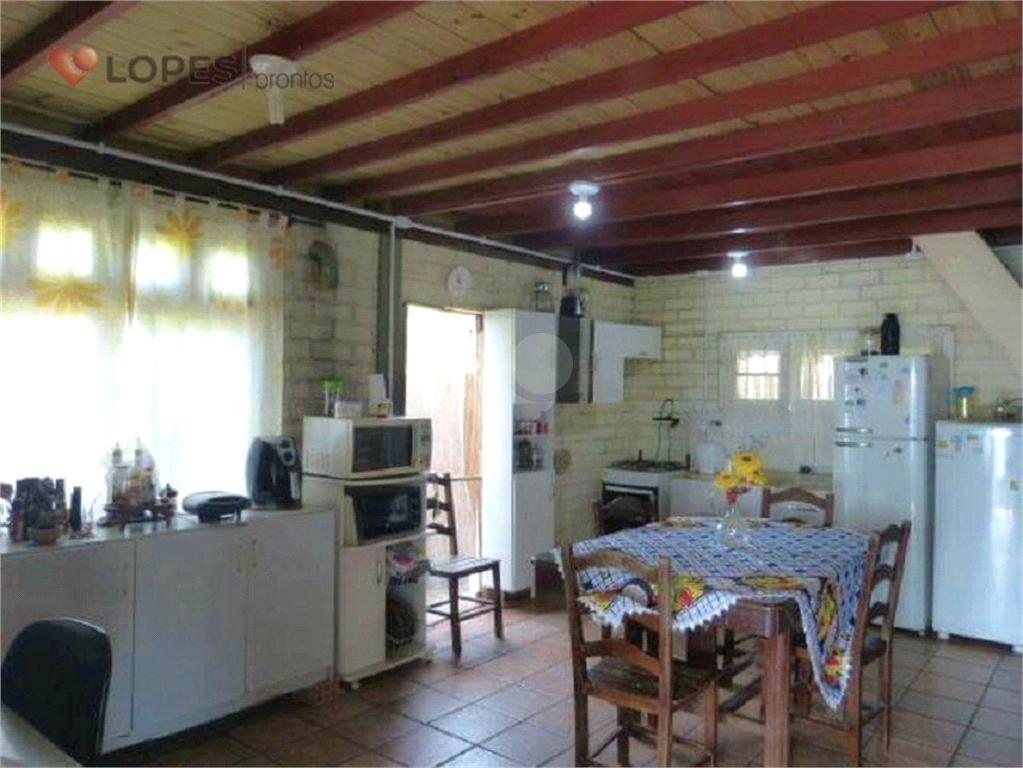 Venda Casa Florianópolis Lagoa Da Conceição REO373248 16