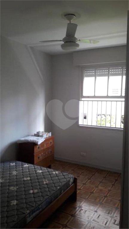 Venda Apartamento Santos Gonzaga REO373365 8