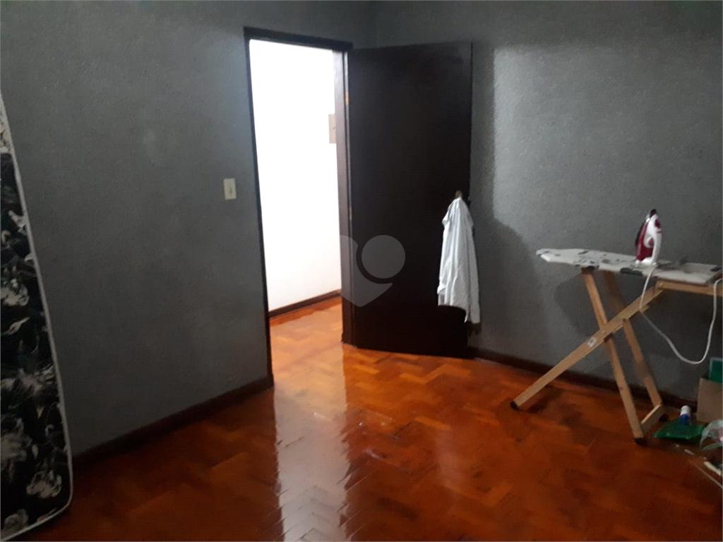 Venda Casa Osasco Ayrosa REO373892 5