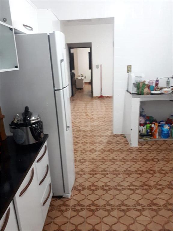 Venda Casa Osasco Ayrosa REO373892 18