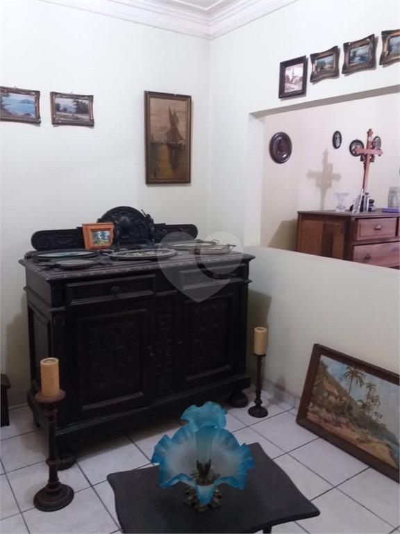 Venda Casa Santos Gonzaga REO374114 7
