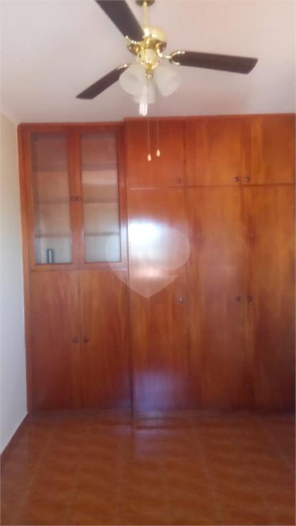 Venda Casa Campinas Vila São Bento REO374161 27