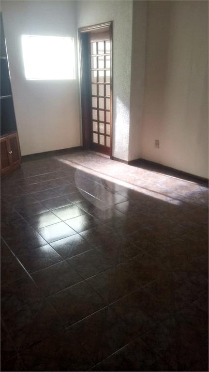 Venda Casa Campinas Vila São Bento REO374161 43