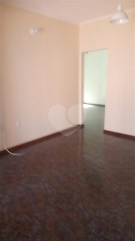 Venda Casa Campinas Vila São Bento REO374161 31