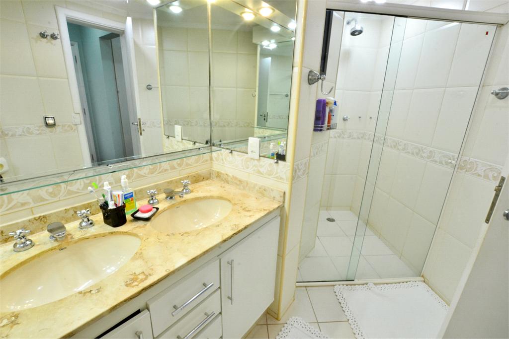 Venda Apartamento São Paulo Vila Mariana REO374178 14