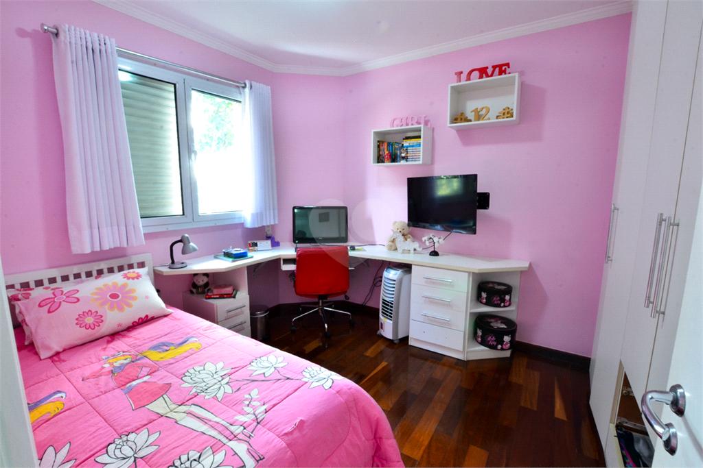 Venda Apartamento São Paulo Vila Mariana REO374178 19