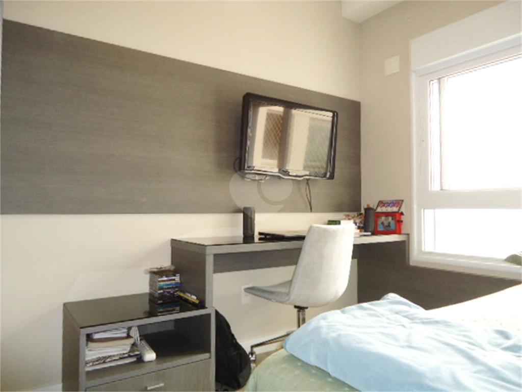 Venda Apartamento São Paulo Santa Teresinha REO374218 42