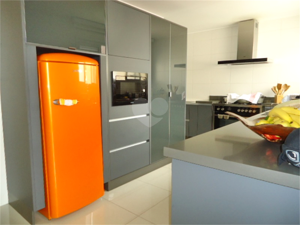 Venda Apartamento São Paulo Santa Teresinha REO374218 17