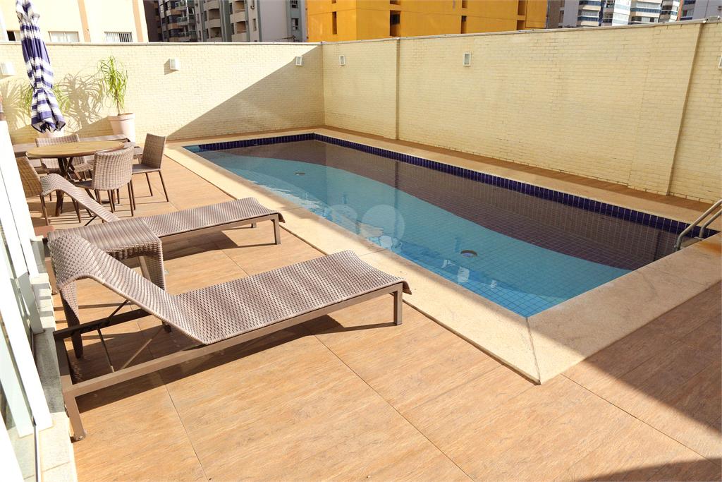 Venda Apartamento Vila Velha Praia Da Costa REO374254 61