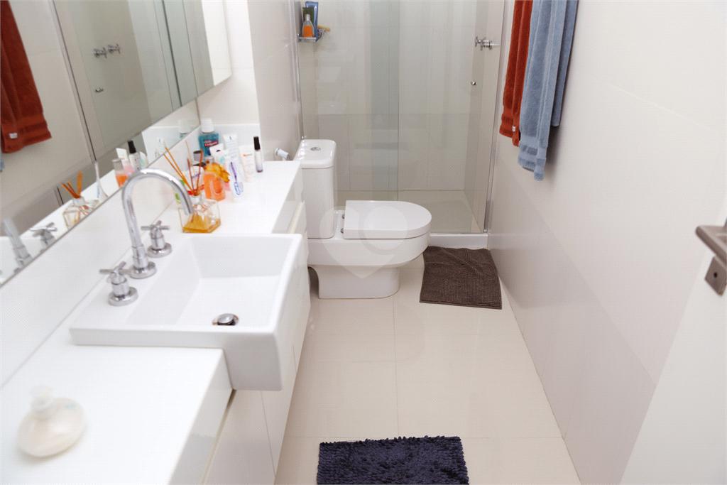 Venda Apartamento Vila Velha Praia Da Costa REO374254 20